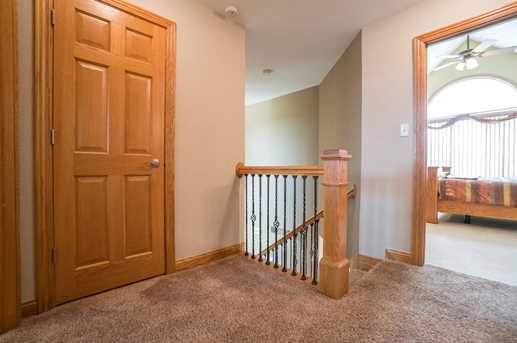 442 Summerhill Court - Photo 32