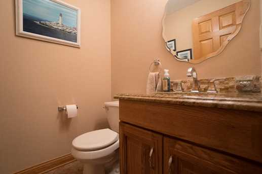 442 Summerhill Court - Photo 34