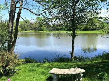 290 Lake Vista Drive - Photo 2