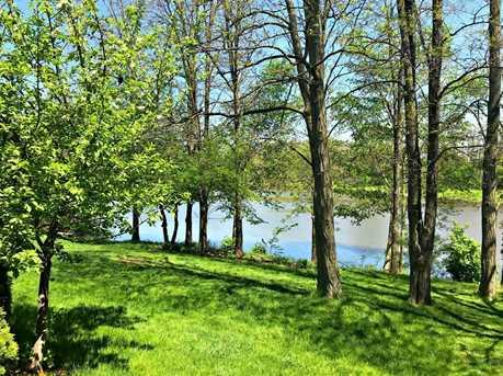 290 Lake Vista Drive - Photo 36