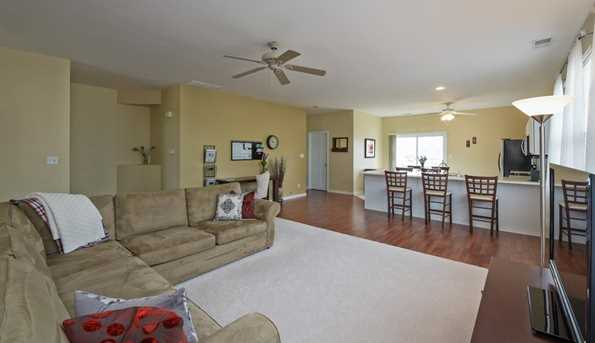 1159 Auburn Meadow Lane - Photo 4