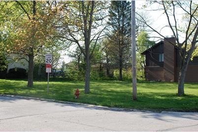 6560 Ellsworth Place - Photo 1