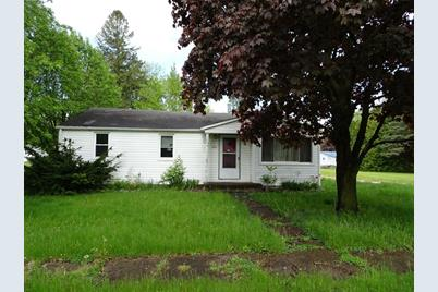 303 S Jefferson Street - Photo 1