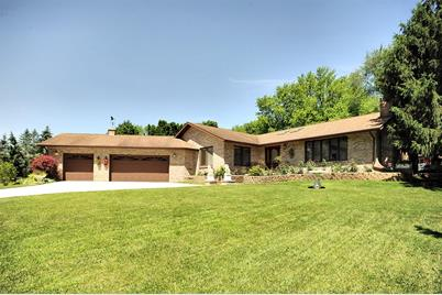 583 Fargo Road - Photo 1