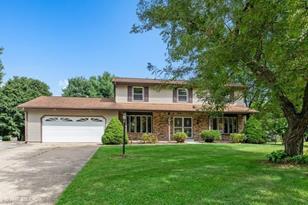 La Porte, IN Homes For Sale & Real Estate