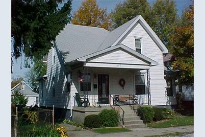 206 Belden Street - Photo 1