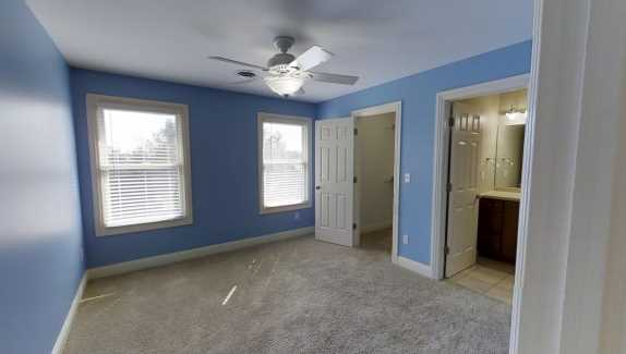 89 Red Maple Ct - Photo 12
