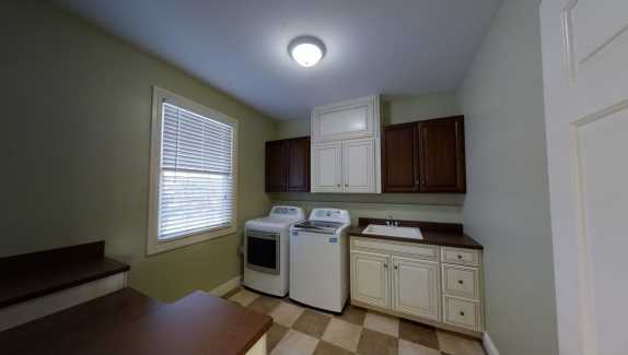 89 Red Maple Ct - Photo 20