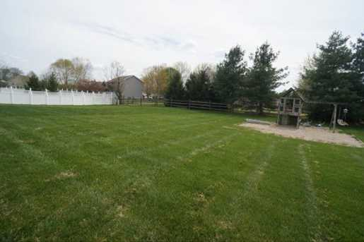 89 Red Maple Ct - Photo 18