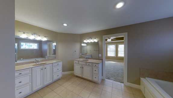 89 Red Maple Ct - Photo 8