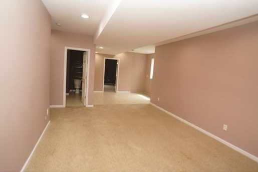 89 Red Maple Ct - Photo 14