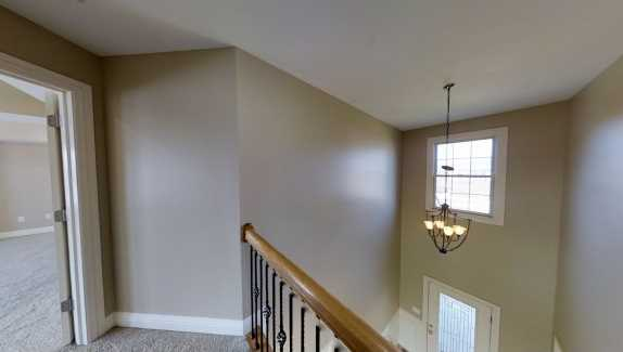 89 Red Maple Ct - Photo 16