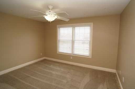 89 Red Maple Ct - Photo 10