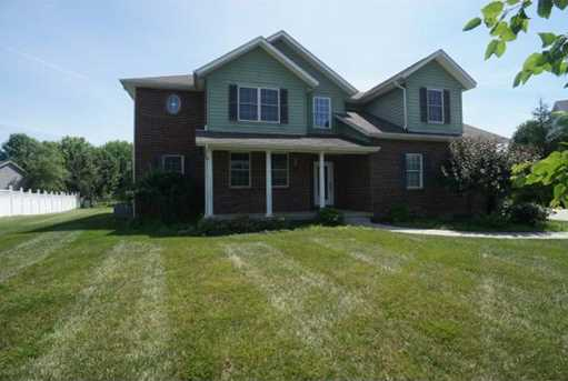 89 Red Maple Ct - Photo 1