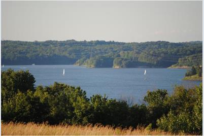 0 Sailing Ridge Road - Photo 1