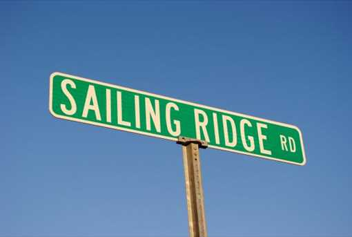 Sailing Ridge Rd - Photo 8