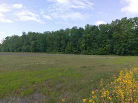 N County Line Rd - Photo 6