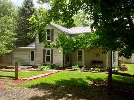 11158 Lake Geneva Rd - Photo 2
