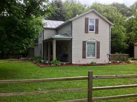 11158 Lake Geneva Rd - Photo 4