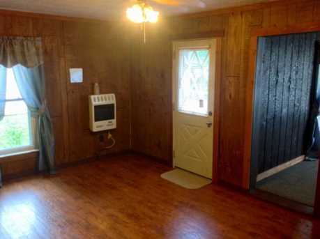 11158 Lake Geneva Rd - Photo 10