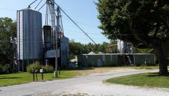 5124 E Morris Mill Rd - Photo 2
