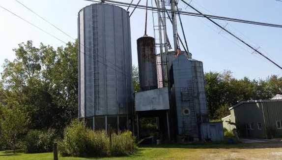 5124 E Morris Mill Rd - Photo 1
