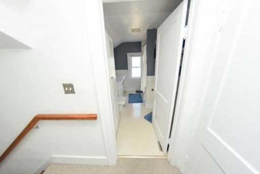 15 S Mulberry St - Photo 20