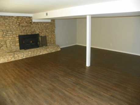 5802 W Booth Rd - Photo 10