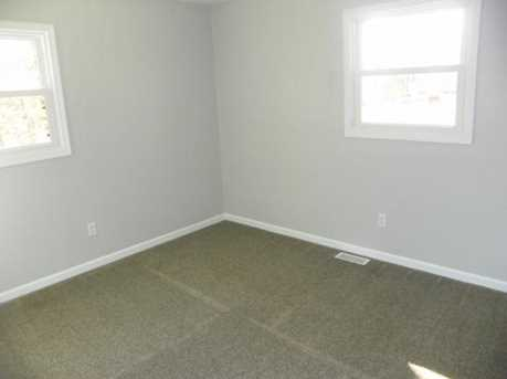 5802 W Booth Rd - Photo 12