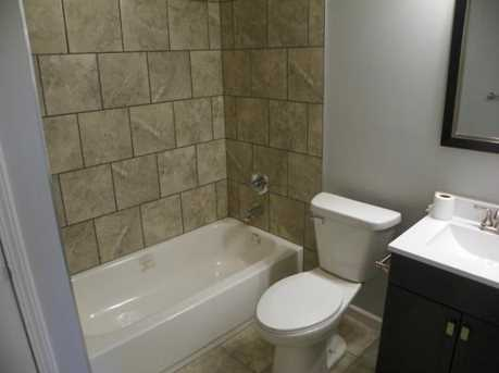 5802 W Booth Rd - Photo 6