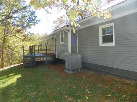 5802 W Booth Rd - Photo 2
