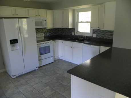 5802 W Booth Rd - Photo 4