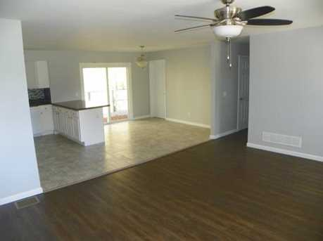 5802 W Booth Rd - Photo 8