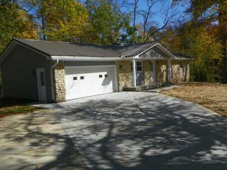 5802 W Booth Rd - Photo 1