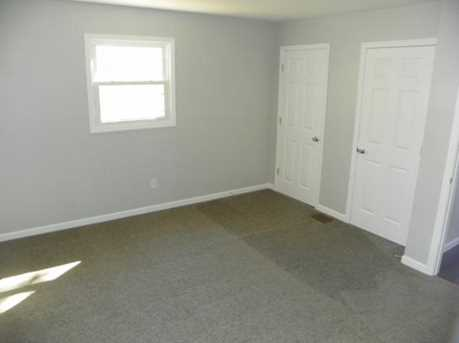 5802 W Booth Rd - Photo 14