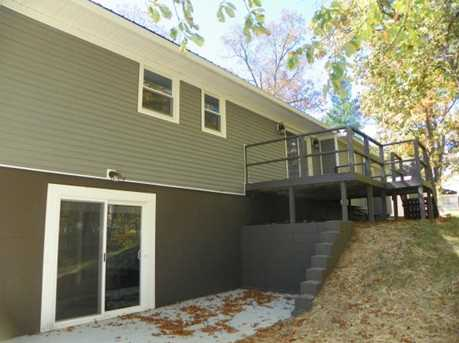 5802 W Booth Rd - Photo 20