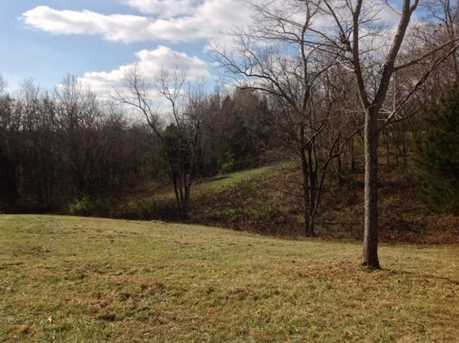 15874 Poling Rd - Photo 2