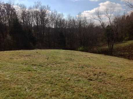 15874 Poling Rd - Photo 1