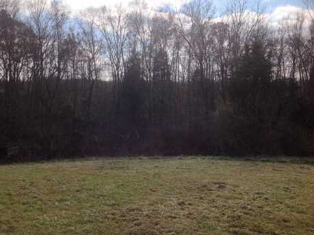 15874 Poling Rd - Photo 14