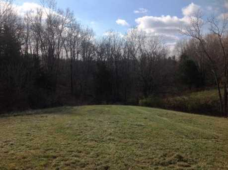 15874 Poling Rd - Photo 12