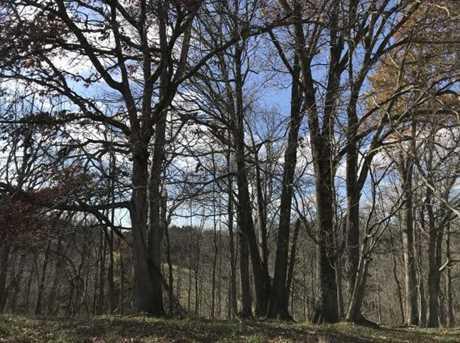 197 Greenbriar Ridge Rd - Photo 12
