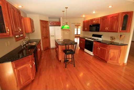 7222 St Peters  Rd - Photo 10