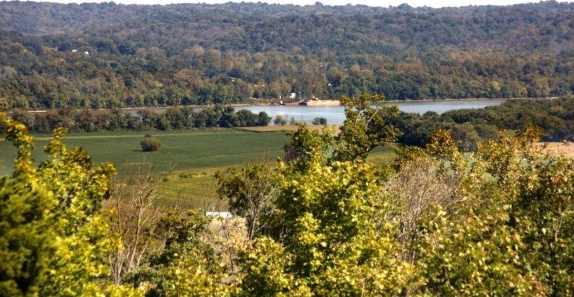 5 Shamrock Trail - Photo 1