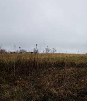 11309 Searcy Ridge Rd - Photo 1
