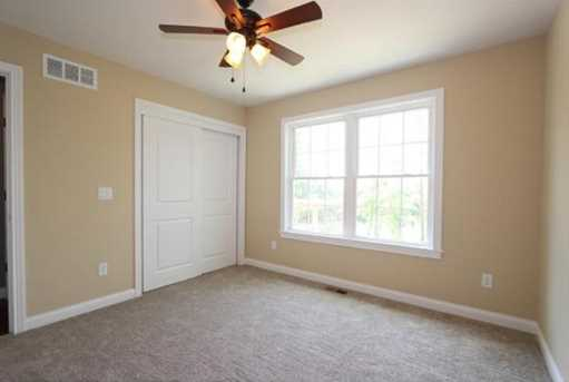 1335 Golfview Ct - Photo 14