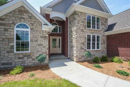 1335 Golfview Ct - Photo 2