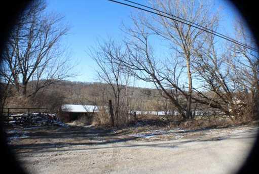 Lower Dillsboro Rd - Photo 2