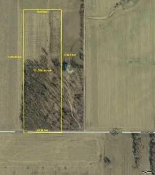 23 County Line Rd - Photo 1
