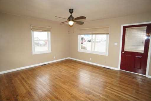 1026 Central Ave - Photo 2