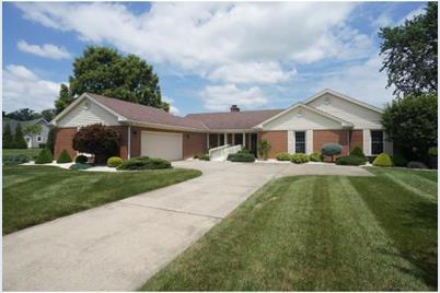 58 Callery Pear Dr - Photo 1